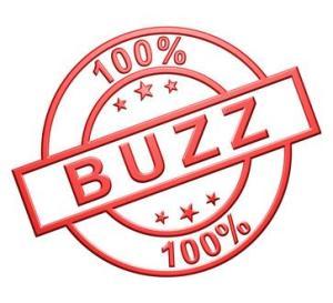 Buzz (1)