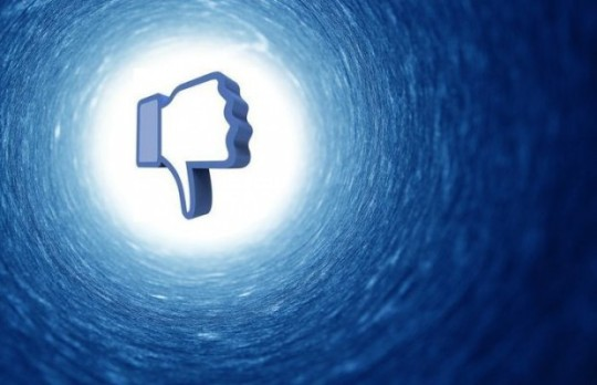 facebook-est-mort-facebook-is-dead-620x400